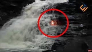 Download Video Ilmuwan Masih Kebingungan !!! 10 TEMPAT PALING ANEH DI DUNIA MP3 3GP MP4