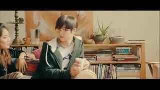 Video 방탄소년단 - Converse High MP3, 3GP, MP4, WEBM, AVI, FLV Juni 2018