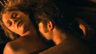 Marc Anthony-Recuerdame