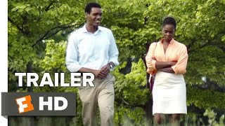 Nonton Southside with You Official Trailer #1 (2016) - Parker Sawyers, Tika Sumpter Movie HD Film Subtitle Indonesia Streaming Movie Download