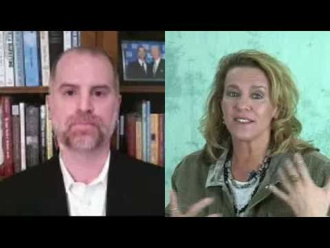 Loral Langemeier interviewed by Chris Curran