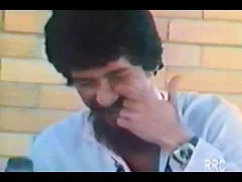 nelson-motta-entrevista-raul-seixas-em-1976