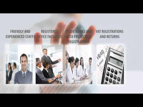 Company Formation   Company Registration UK