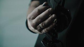 Terra Nova lança videoclipe da música 3° Mundo