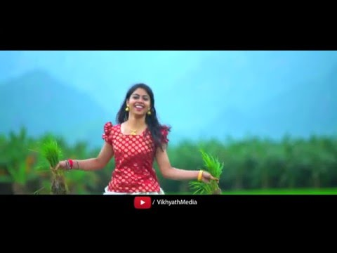 A Traditional South Indian Post Wedding Videography | Ben + Lekshmi | KnottyTales by VikhyathMedia