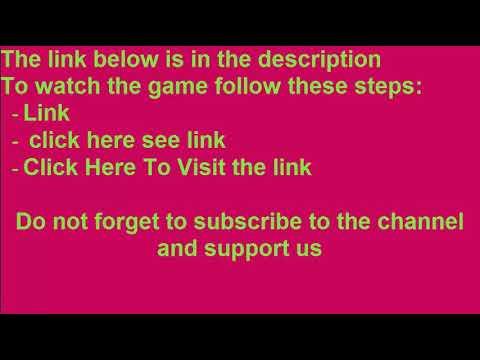 watch Chelsea vs Burnley live stream 12/08/2017