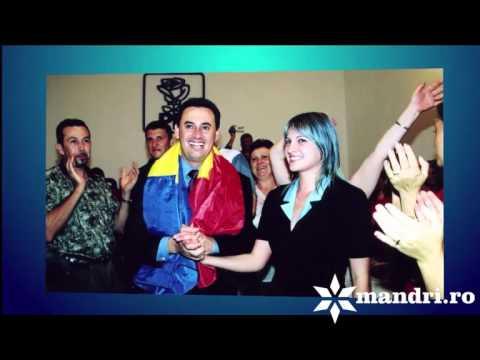 FALCA TAXE MARITE...video