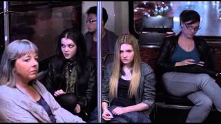 Nonton Perfect Sisters 2014 Complet   Vf Film Subtitle Indonesia Streaming Movie Download