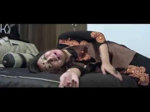 Video Kathalukku Kannillai : Official Trailer : 2 download in MP3, 3GP, MP4, WEBM, AVI, FLV January 2017