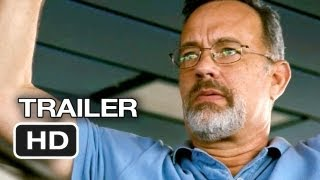 Nonton Captain Phillips Official Trailer  1  2013    Tom Hanks Somali Pirate Movie Hd Film Subtitle Indonesia Streaming Movie Download
