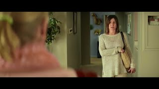 Nonton Jennifer Aniston  Cake   2014    Exclusive Clip  Vodka Film Subtitle Indonesia Streaming Movie Download
