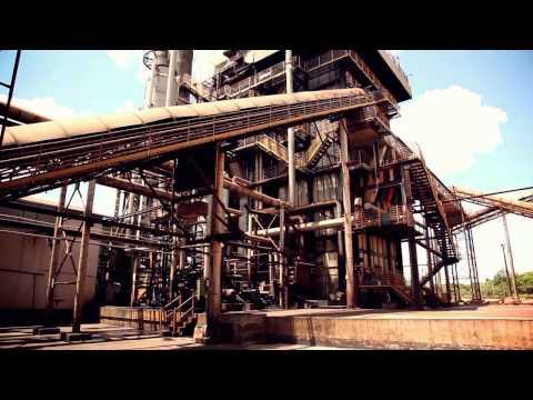 Usina Água Bonita – Video Institucional…