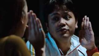 Nonton Al Hijab Part2 Mov Film Subtitle Indonesia Streaming Movie Download