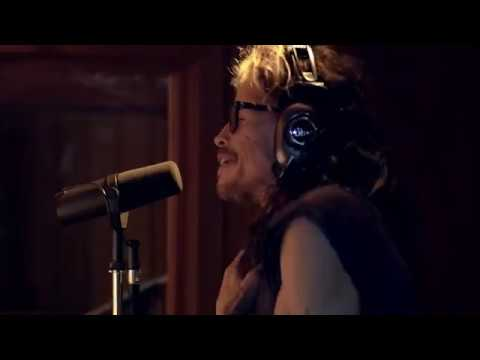 Muscle Shoals - Small Town, Big Sound Album Trailer