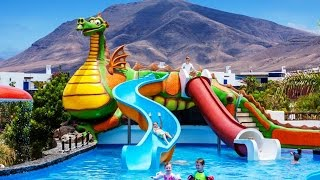 Lanzarote Spain  city photos gallery : Top10 Recommended Hotels in Playa Blanca, Lanzarote, Canary Islands, Spain