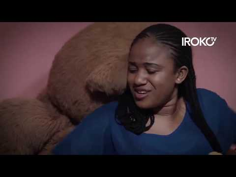 The Unexpected - Latest 2018 Nigerian Nollywood Drama Movie (English Full HD)