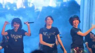 Video Shania jkt48 menggila, goyang hey hey hey MP3, 3GP, MP4, WEBM, AVI, FLV Juli 2018