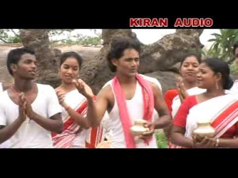 Video bara bhaiya ro bara bahin ro download in MP3, 3GP, MP4, WEBM, AVI, FLV January 2017
