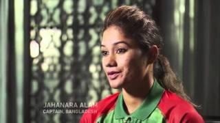 Video ICC #WT20 India Women vs Bangladesh Women Preview MP3, 3GP, MP4, WEBM, AVI, FLV Juni 2018