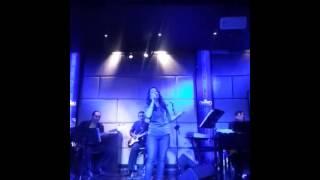 Video Ayu Giri Anjani-Hero (reff) MP3, 3GP, MP4, WEBM, AVI, FLV Agustus 2018