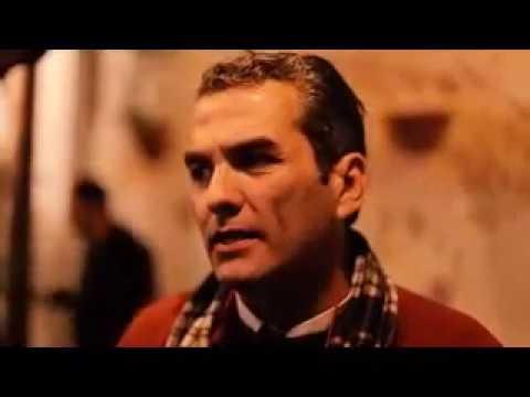 Entrevista al director de CONECULTA CHIAPAS Juan Carlos Cal y Mayor Franco