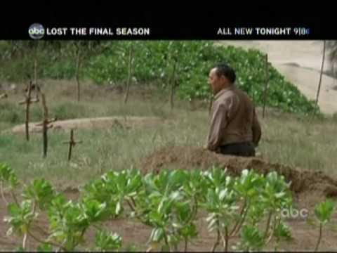 2010 ABC Lost Tonight Promo