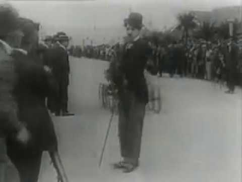 Video Kid Auto Races at Venice (1914) download in MP3, 3GP, MP4, WEBM, AVI, FLV January 2017