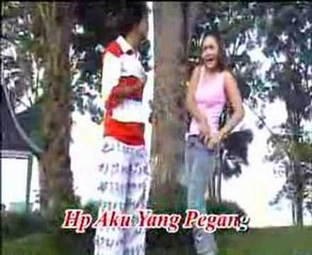 Download Lagu Sms Siapa Ini Bang Music Video