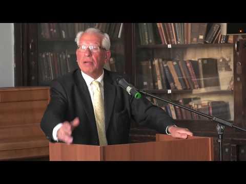 Dr. Lengyel Gábor / Hannover: Emlékeim az OR-ZSE-ről