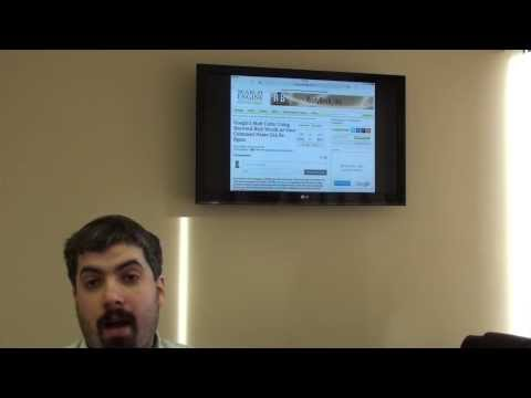 Google On Comment Names & Link Spam, Free Google Site Reviews & Yahoo Answers SEO Troubles