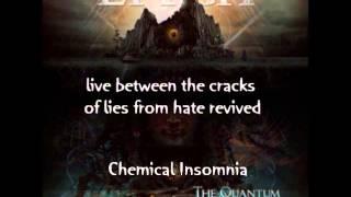 Epica THE QUANTUM ENIGMA full album with lyrics