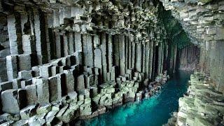 Video Top 10 Most Amazing Caves MP3, 3GP, MP4, WEBM, AVI, FLV Juli 2018
