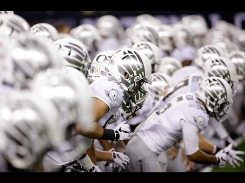 "College Football Pump Up 2015-16 │""Centuries""│ 1080p HD"