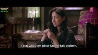Nonton Junooniyat 2016   Ark   T  Rk  E Altyaz  L   Film Subtitle Indonesia Streaming Movie Download