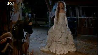 Download Video Cinderella - Movie MP3 3GP MP4