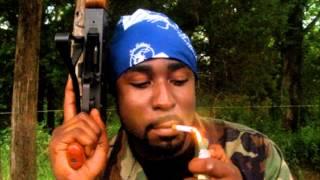Styles P Young Buck & Uncle Murda - Murda Barz Murder Was The Case Freestyle