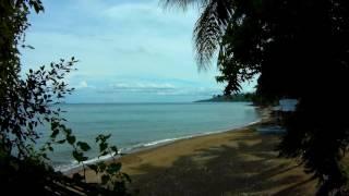 Catmon (Cebu) Philippines  city images : Las Flores Resort, Catmon, Cebu, Philippines