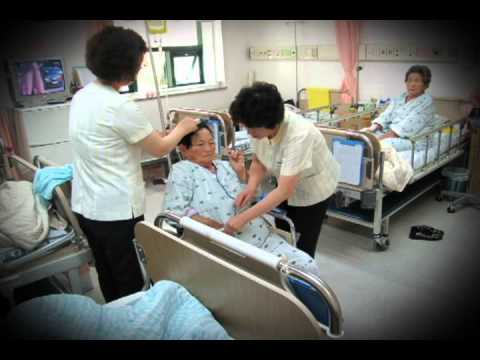 [영상] 진주의료원의 가치를 기억합니다. 공공의료의 힘을 믿습니다.
