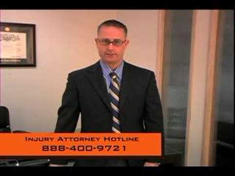 Los Angeles Law Firm Providing Car Collision Tips For Immediate Release