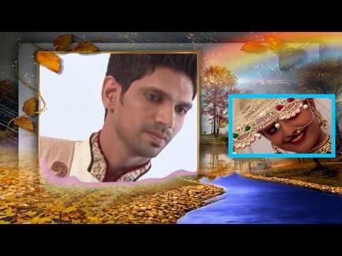 Video Panchhi Boley  Baahubali EDIUS 7 8  9 SONG Project Free Download download in MP3, 3GP, MP4, WEBM, AVI, FLV January 2017
