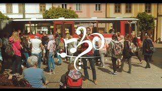N3O Akustika - Pridaj Sa K Nám  |OFFICIAL VIDEO|