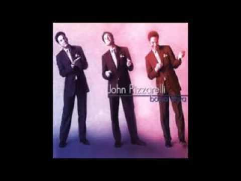 John Pizzarelli – Bossa Nova (2004)