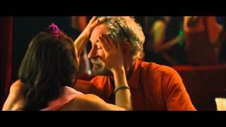 Official Movie Clip 1 - Kevin Kline - Last Vegas