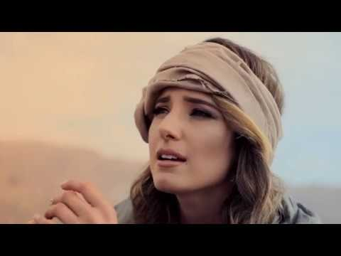 Tamar Kaprelian - Noubari Boye