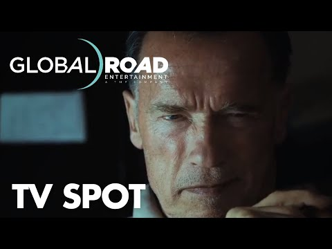 Sabotage (TV Spot 'Wanted')