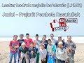 #sholawat #hadroh           Majelis Rajawali   vlog Sholawat Judul - Prajurit Pembela Rosulullah