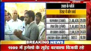 Hansi India  city photos : India news haryana hansi live