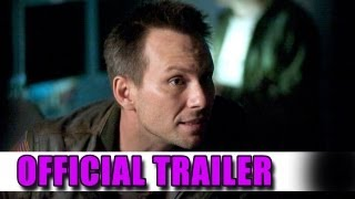 Stranded Official Trailer - Christian Slater