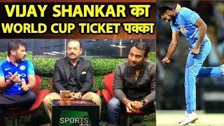 Live: जीत टनाटन, भारत ने अंतिम ओवर में ऑस्ट्रेलिया को हराया । IndvsAus   SportsTak
