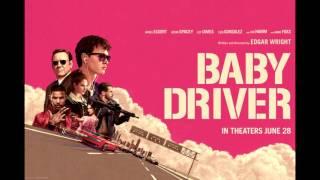 Video Sky Ferreira - Easy (Baby Driver OST) MP3, 3GP, MP4, WEBM, AVI, FLV September 2017